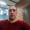 Мишаня Аляшкевич, 28, г.Браслав