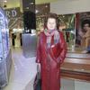 Инна, 65, г.Полтава