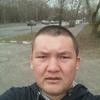самад, 31, г.Ростов-на-Дону