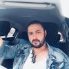 ika, 28, г.Тбилиси