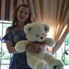 Анна, 34, г.Кропивницкий (Кировоград)