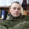 Алекс, 38, г.Новый Уренгой