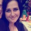 Оксана ))), 33, г.Антананариву