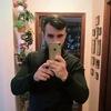 Zoom, 30, г.Хмельницкий