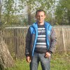 василий, 35, г.Дрогичин