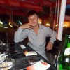 санек, 38, г.Чебоксары