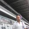 Денис, 46, г.Сочи