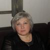 Марина, 49, г.Белгород