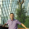 Богдан, 33, г.Бережаны