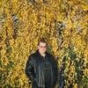 Vasiliy, 31, Spasskoye