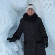 Наталья 55 Саянск