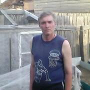 Юрий Елагин, 45