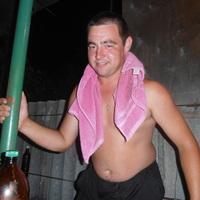 владимир, 33 года, Дева, Николаев