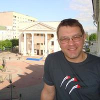 руслан, 45 лет, Близнецы, Могилёв