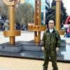 РУСЛАН, 44, г.Адлер