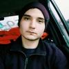 Радмир, 22, г.Ковров