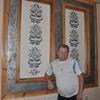 Александр, 52, г.Коломна