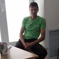 Алексей, 36 лет, Козерог, Туапсе