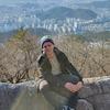 Oleg, 38, Busan