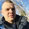 Владимир, 28, г.Краматорск