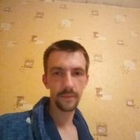 Владимир, 37 лет, Лев, Москва