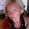 Наталья, 40, г.Алексин