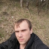 Дмитрий, 32, г.Маркс