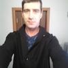 Aleksandr, 37, Ershov