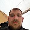 Александр, 36, г.Минусинск
