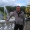 Aleksandr Kasatkin, 35, Bashmakovo