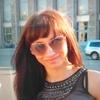 Елена, 33, г.Морозовск