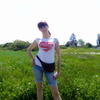 Наталія Малишка, 32, г.Ужгород