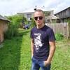 Юрий Макарчик, 27, г.Гродно