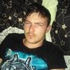 Dmitriy, 26, Abakan