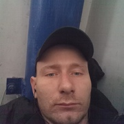 Олег 33 Омск
