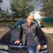 Владимир 50 Нижневартовск