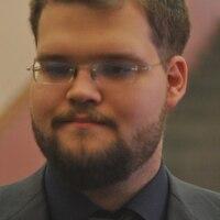 Станислав, 28 лет, Весы, Зеленоград