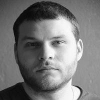 Иван, 30 лет, Скорпион, Самара
