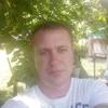 Саша, 30, г.Луцк