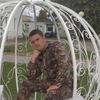 Виталик Алексиюк, 27, г.Брест