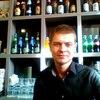 Антон, 25, г.Сергиев Посад