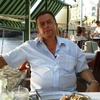 Arkadi, 61, Los Cristianos