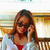 madel eduyan, 21, Davao