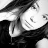 Алина Арифуллина, 19, г.Сызрань