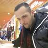 Дима, 34, г.Ялта