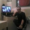 Andrej, 45, г.Кобленц