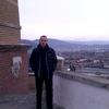 Andrіy, 30, Borislav