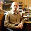 Андрей, 58, г.Красноуфимск