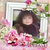 Анна Дитрих, 25, г.Волгореченск