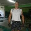 Виктор, 45, г.Золотоноша